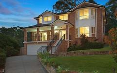 6 Ridgeview Close, Terrigal NSW