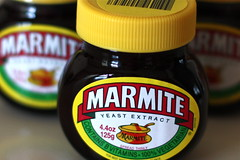 Is your Facebook newsfeed being overrun by advertising? Mine is, and Im not happy. social media Marmite Facebook features facebook