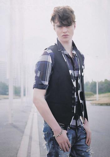 Bryton Munn009(HEART2008_05)