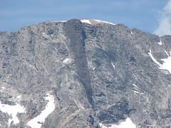 IMG_3655 (Ron Schott) Tags: wyoming geology mountmoran grandtetonnationalpark maficdike