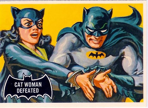 batmanblackbatcards_35_a