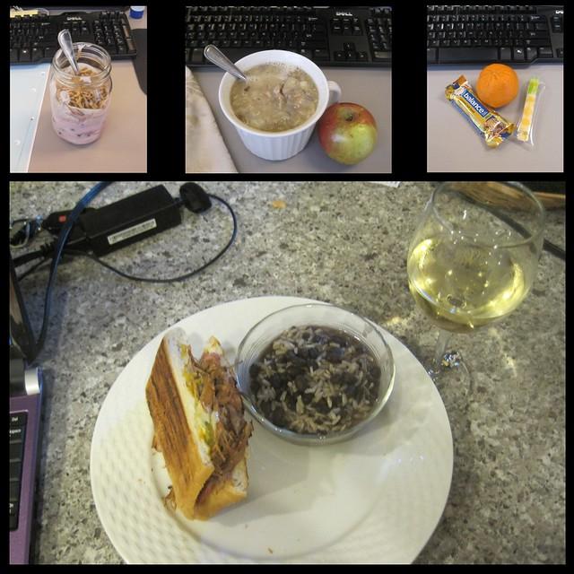 2011-04-27 food