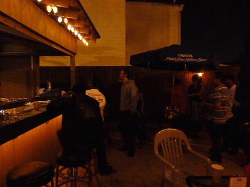 patio-night2