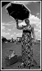 Bonnaroo Crowd Photos - Bonnaroo Girls, Crowds & More - 2010 Bonnaroo Music Festival Photos -  2011 David Oppenheimer (Concert_Photos_Magazine) Tags: pictures girls usa girl fashion festival manchester tickets concert unitedstates photos pics tennessee band hippie bonnaroo concertphotography hippiechick concertphotos concertphoto hippiechicks hippiechic bonnaroomusicfestival bonnaroogirls bonnaroophotos bonnaroocrowd bonnaroophotography bonnaroomusicfestivalphotos hippiechics