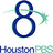HoustonPBS' HoustonPBS presents the PBS KIDS GO! Writers Contest Award Show May 2011 photoset