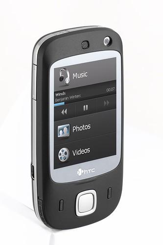 HTC_Dual_front-L.JPG