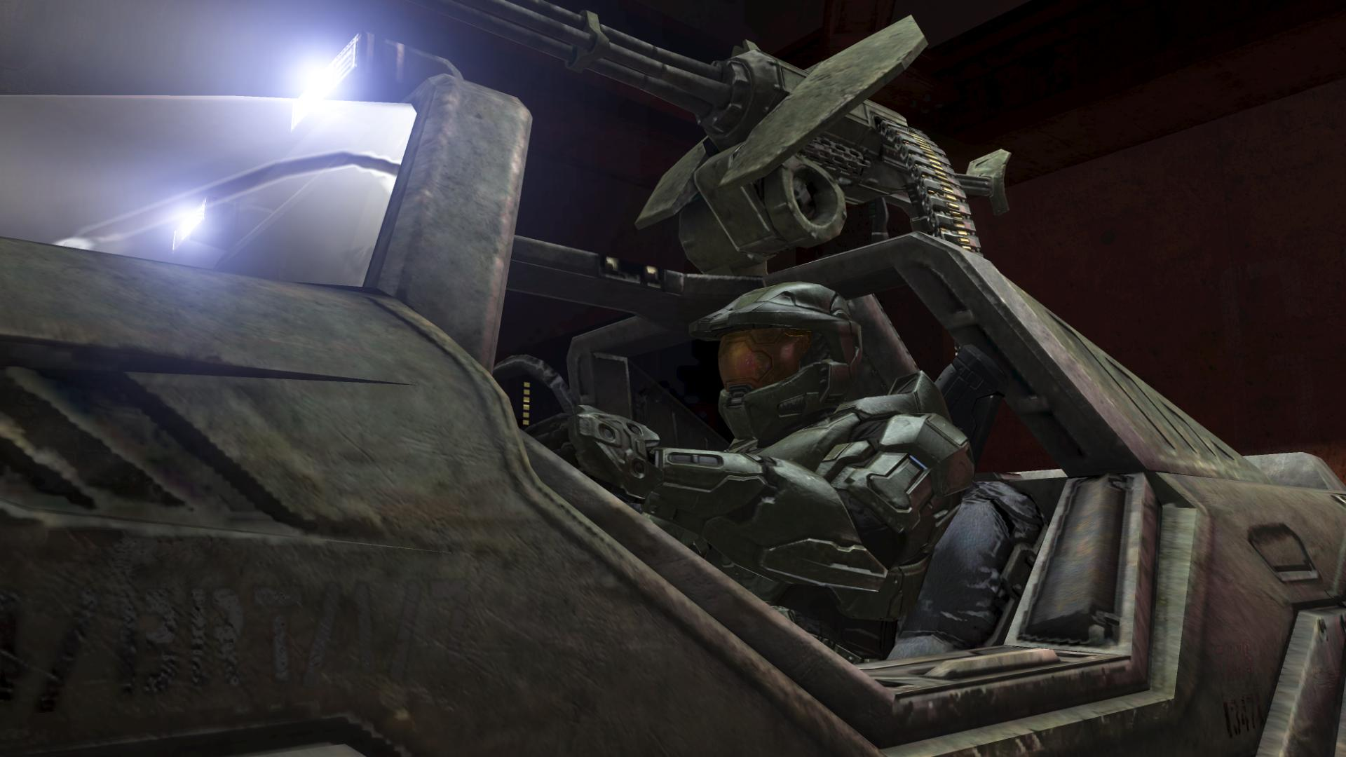 1520629889 7952354478 o Halo 3: MC vs. Warthog