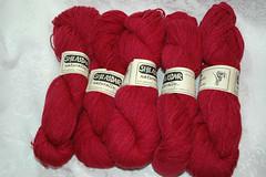 Shilisdair-dk-reddish