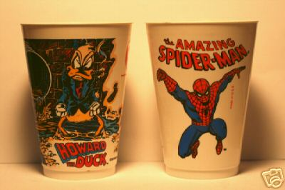 slurpee_75howardspidey
