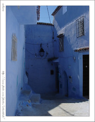 Rac a la medina de Chechaouen. Marroc. (arturii!) Tags: africa road door trip travel blue light vacation sky house home sahara colors beauty corner wow landscape vacances town casa amazing nice paint day doors sony awesome great cel dia colores arab porta medina walls arabian blau chefchauen vacaciones marroc pintura gettyimages teulada cases llum paisatge portes musulman t7 poble mediterrani morocoo cam parets xauen raco bonic vouyage chechaouen diamondclassphotographer