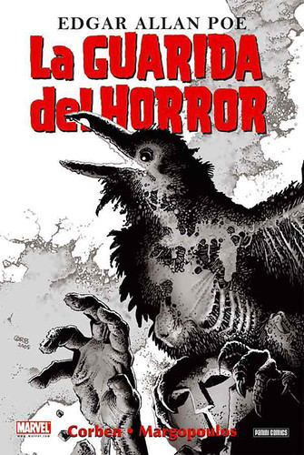 la_guarida_del_horror_poe