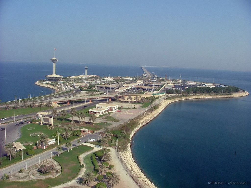 king fahd causeway Book your tickets online for king fahd causeway, saar: see 105 reviews, articles, and 683 photos of king fahd causeway, ranked no1 on tripadvisor among 5.