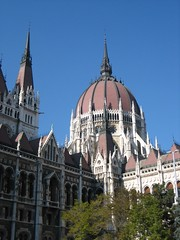IMG_3615 (Budai vár, Budapest, Hungary) Photo
