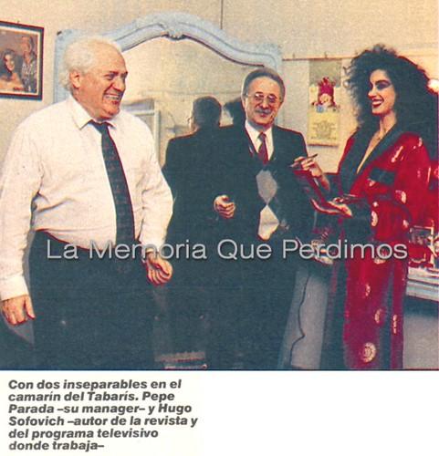 el dia de salomon 01 1991