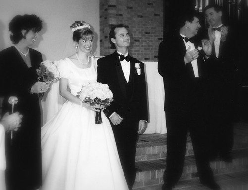 wedding2_0003