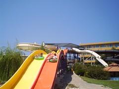 Foto Star Beach waterpark