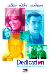dedication_2