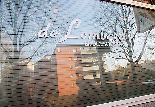 De Lombard-Rotterdam-071117