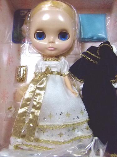 [Poupée] Novembre 2007 : Angelica Eve - Page 4 2054912844_55598db464