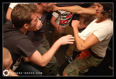 cruel_hand-14 (Future Breed) Tags: boston hammer trash hand thing talk shipwreck hardcore swamp bros cruel mongoloids naysayer