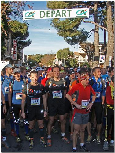 Trail St Cyr 2007 (5)tuned