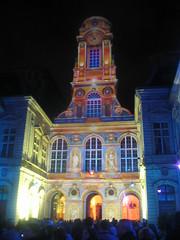 Lyon Photo