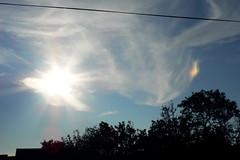 (zoegernitz) Tags: parhelion sundog nebensonne