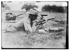 Col. C.B. Winders [i.e., Winder] (LOC)