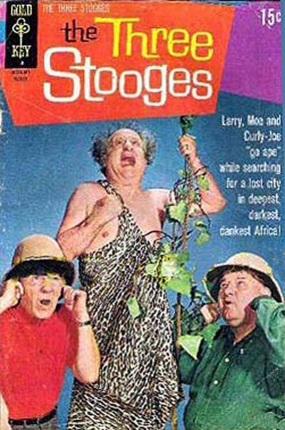 stooges50.jpg