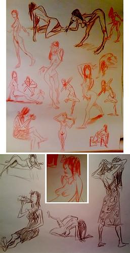 gesture01-22-08