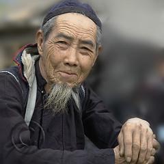 Content -- Black Hmong, Sapa, Vietnam (NaPix -- (Time out)) Tags: face vietnam explore elder sapa hmong theface hmoob 500x500 10faves platinumphoto diamondclassphotographer goldstaraward exquisiteimage napix