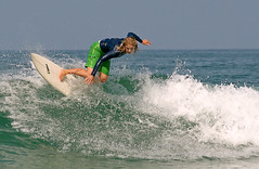 Girl Surfing Moonlight 9038 (casch52) Tags: california county summer sun 20d beach sports water girl swim canon fun photo athletic cool sand women san whitewater surf waves sandiego action surfer board wave diego surfing 300mm photograph shore surfboard moonlight aquatic soe wetsuit encinitas surfergirl aplusphoto