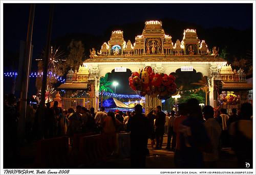 thaipusam2008_001