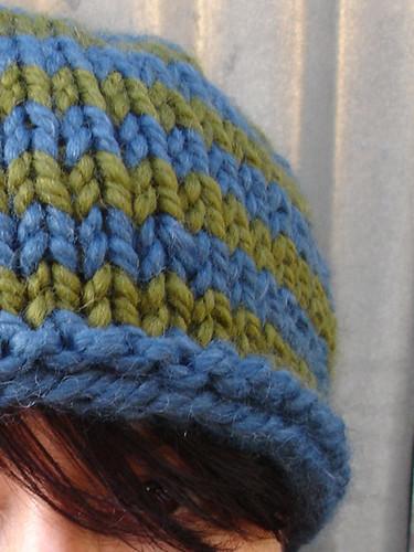 bluegreenie