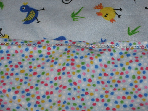 iHemstitchBlanket_003