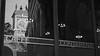 Caffè Contarena, Udine, in un momento storico indefinito (pierofix) Tags: old city urban bw italy white black reflection tower clock window lines architecture bar walking italia torre afternoon bell sunday centro columns center bn campana urbano script vetrina 169 orologio bianco antico caffè mori nero architettura insideoutside città friuli colonne domenica scritta riflesso loggia storico udine passeggiata linee pomeriggio porticato loggiadellionello friuliveneziagiulia piazzadellalibertà valore dentrofuori udcittà rivalutazione