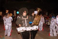 Carnaval 2008 Melilla 192