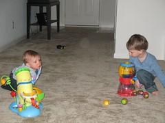 Playing 2 (team_bricker) Tags: feb2008
