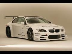 BMW_M3 ALMS Race Car 2009 (Syed Zaeem) Tags: car race racecar castrol 2009 dunlop alms americanlemansseries rahal bmwm3 dunloptires castrolmachine castrolracecar castrolracer dunlopmachine exoticmachine