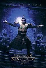 forbidden_kingdom_ver8