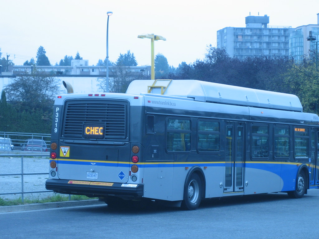 P3319: NIS (rear)