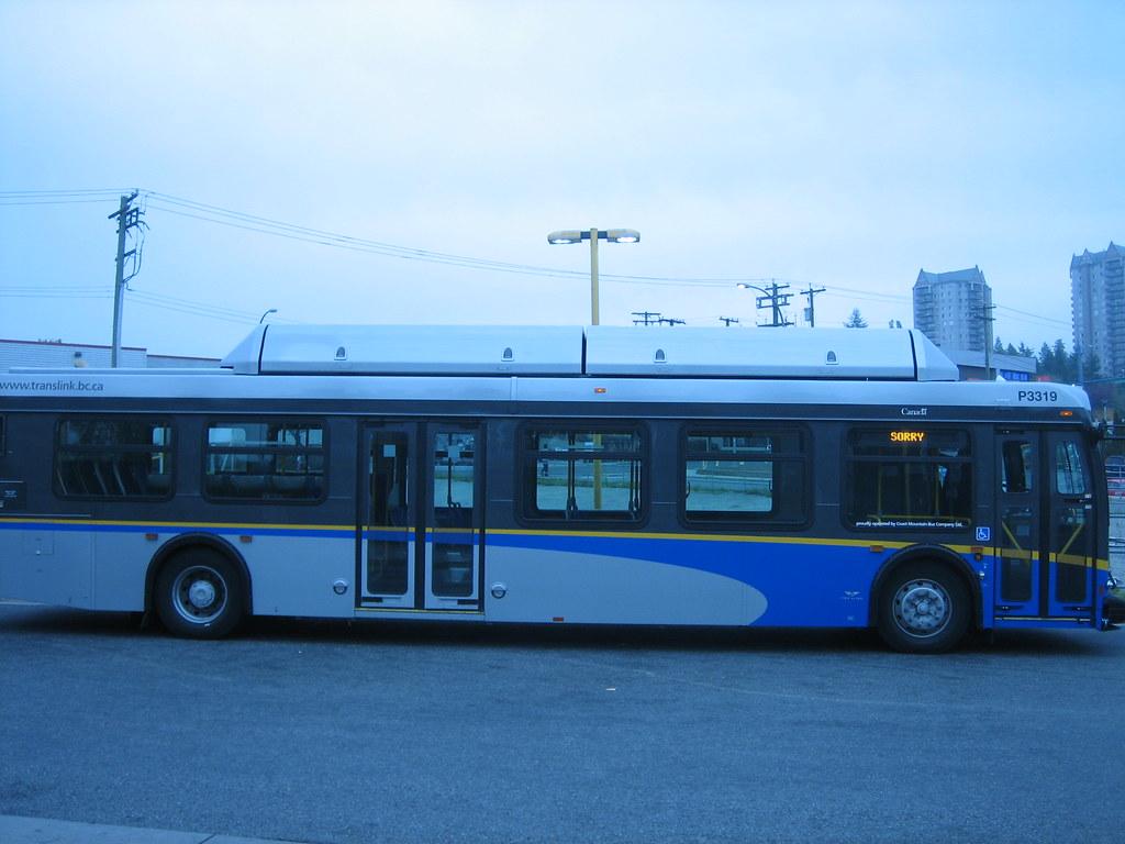 P3319: NIS (side)