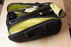 Bag Net_014