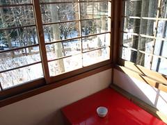 雪の大原 (42)