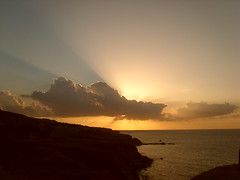 Tramonto (Beppe85) Tags: tropea tramontoincalabria
