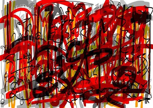 2008 03 24 texture 2