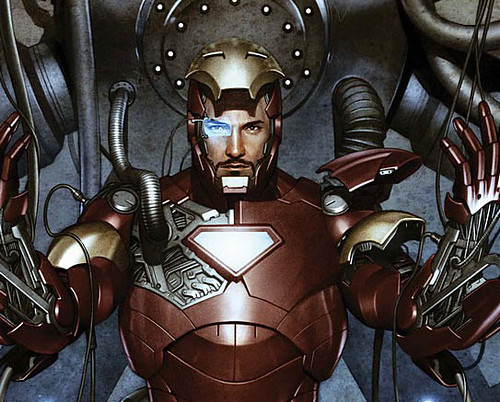 ironman31crop