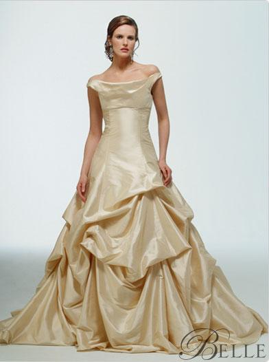 Charlotte nc wedding planner sjb weddings events wedding belle kirstie kelly junglespirit Image collections