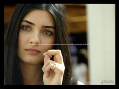 Tuba Bykstn (Alaa Ali / oooo  ) Tags: actress hazeleyes tuba turkish flickrlovers bykstn tubabykstn