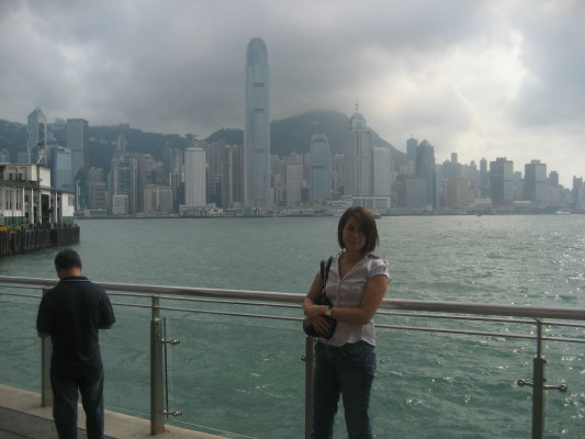me_hk_skyline_1